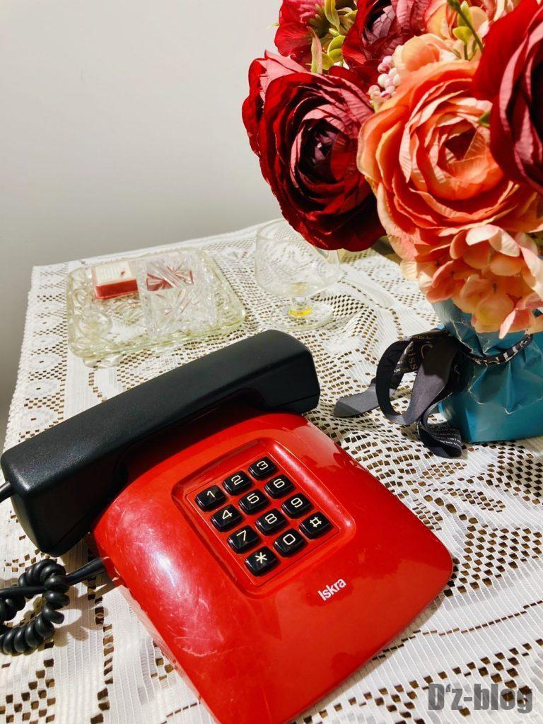 上海80年代博物館電話