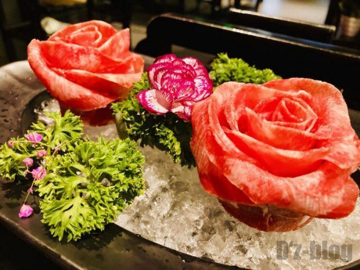 上海捞王 牛肉
