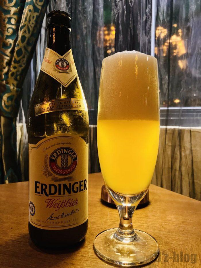 上海Tajine Moroccanベトナムビール