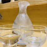 上海萬蔵日本酒