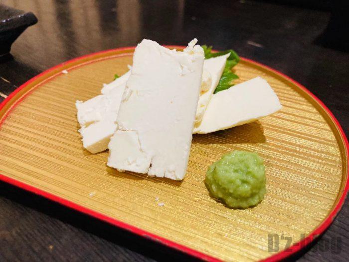 上海布良瀬チーズ