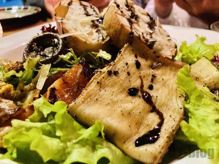 上海viva料理②