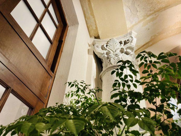 上海蔦屋館内⑯
