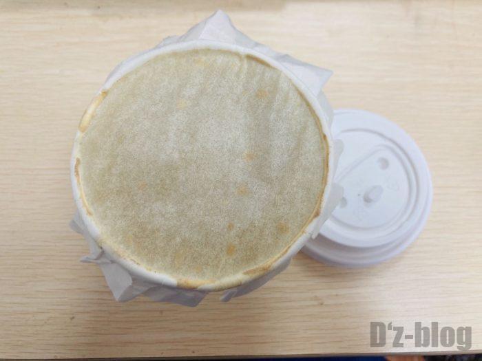上海パンとコーヒーネコ日和③
