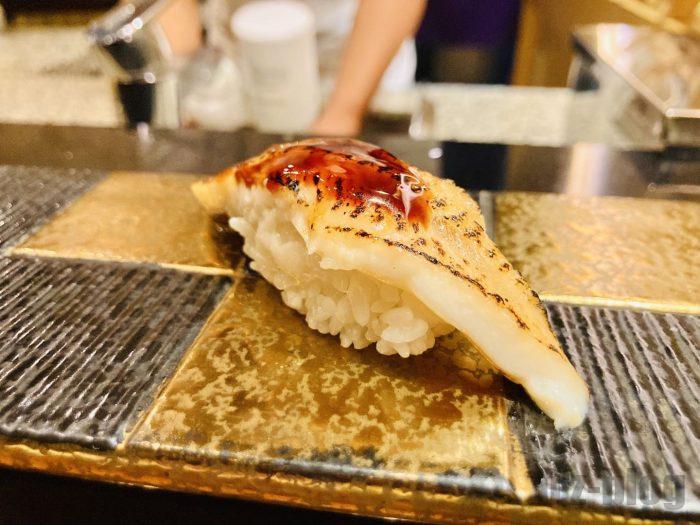 上海寿司萬寿司②
