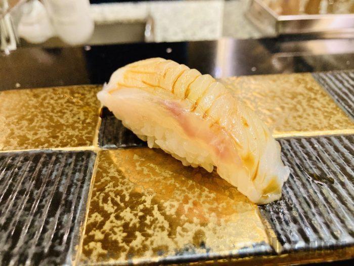 上海寿司萬寿司④