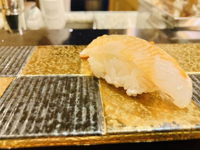 上海寿司萬寿司⑤