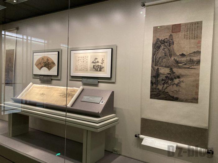 上海市歴史博物館古代上海㉜