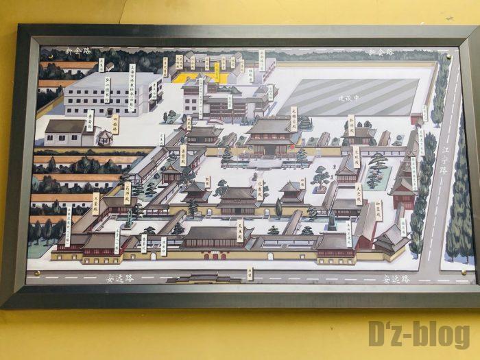 上海玉佛禅寺⑩