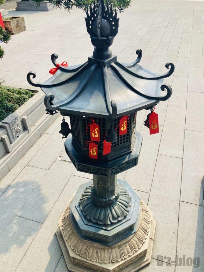 上海玉佛禅寺22