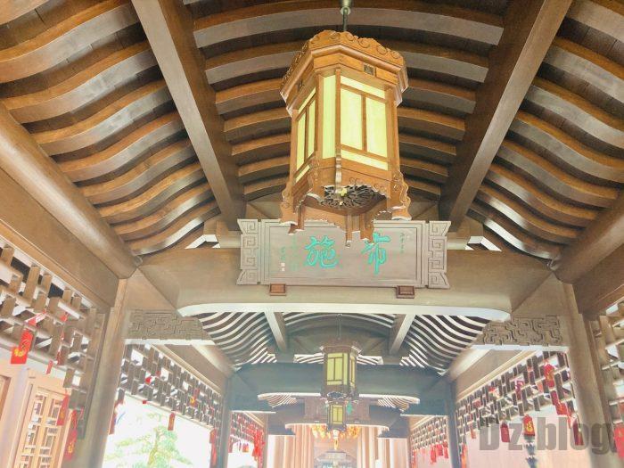 上海玉佛禅寺25