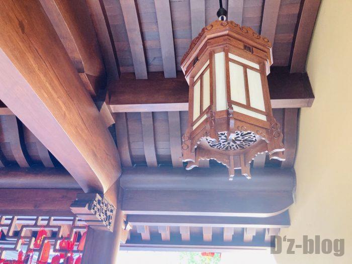 上海玉佛禅寺31