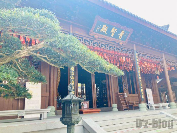 上海玉佛禅寺32