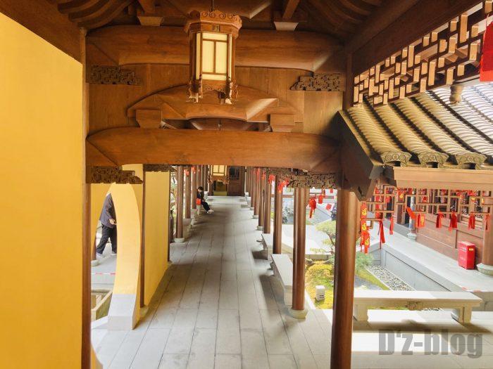 上海玉佛禅寺35
