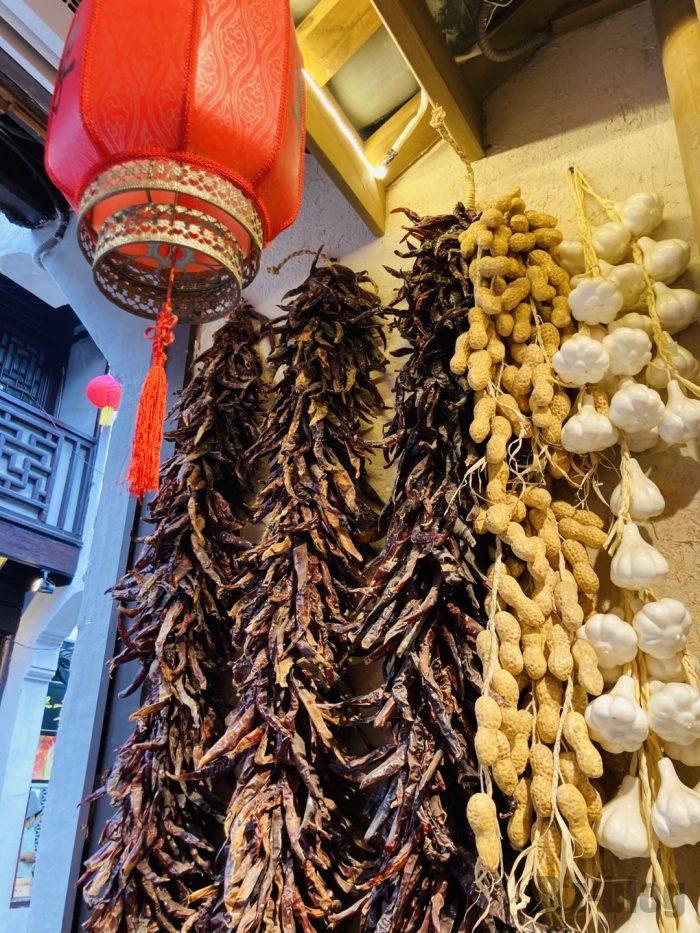 蘇州山塘街㉒