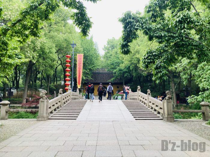 蘇州虎丘2