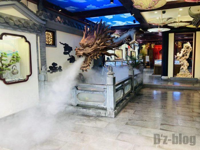 蘇州平江歴史文化街区32