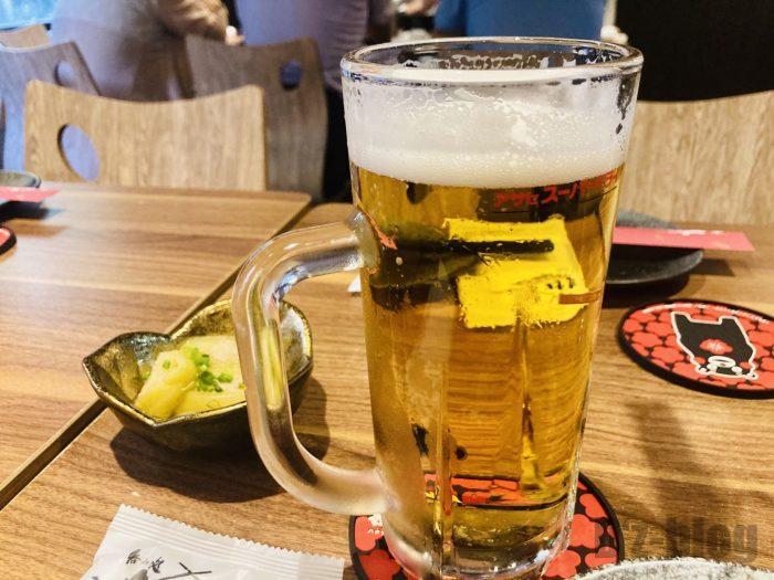 上海たけお料理16