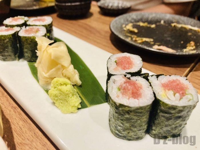 上海たけお料理23